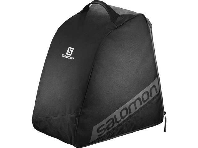 Salomon Original Bolsa para Botas, black